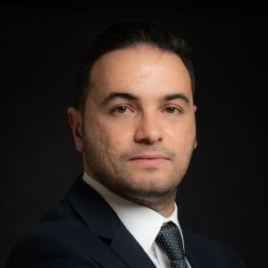 Mr. Romanos P. Tsangaris | Advocate | Partner